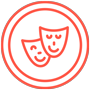 hsh-home-sweet-home-icon-map-teatr-2_1